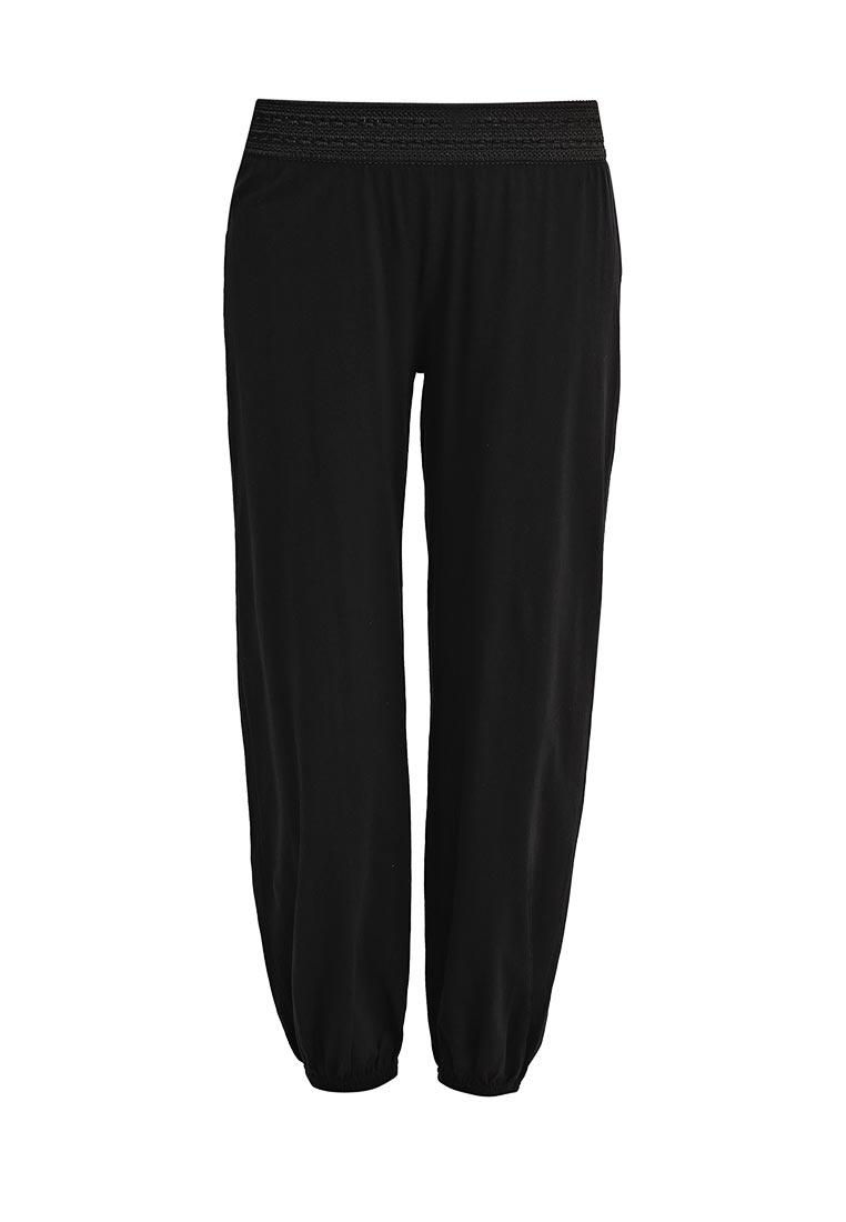 Женские спортивные брюки Piazza Italia 86941