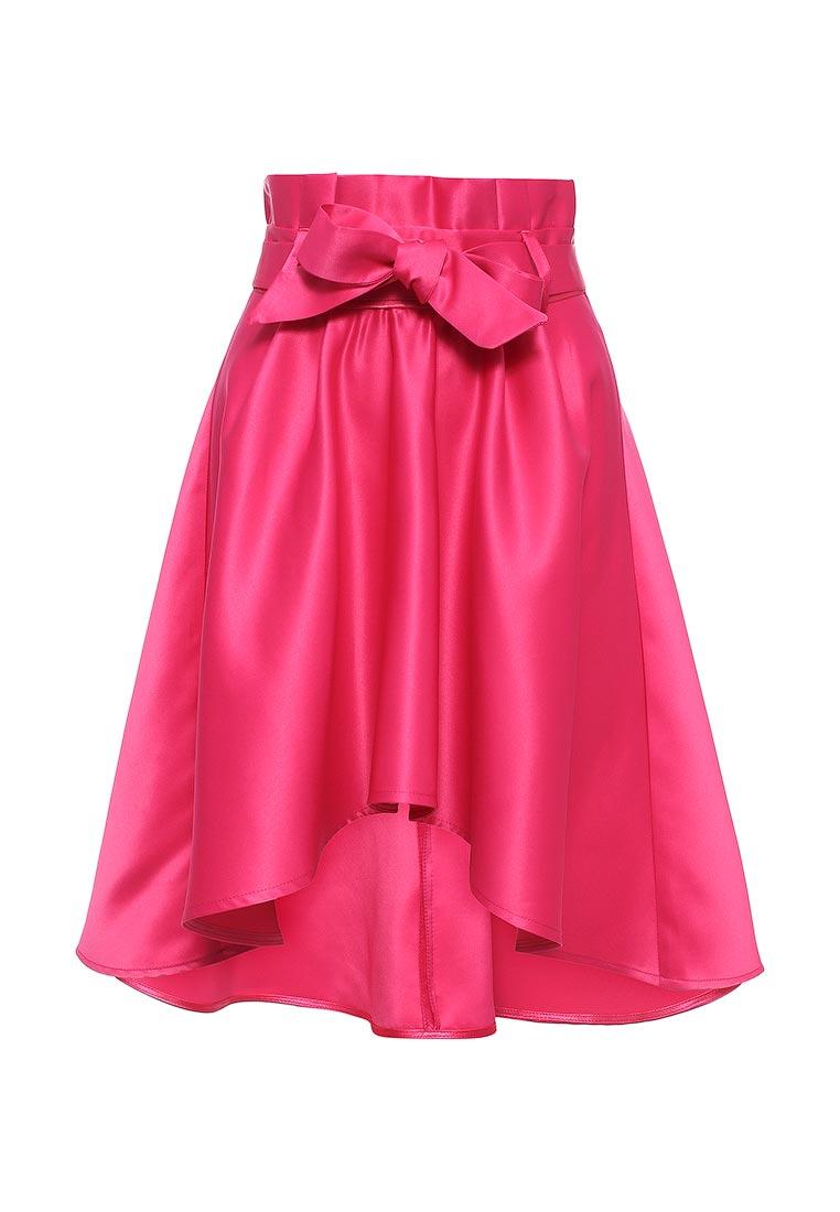 Миди-юбка Piazza Italia 91716