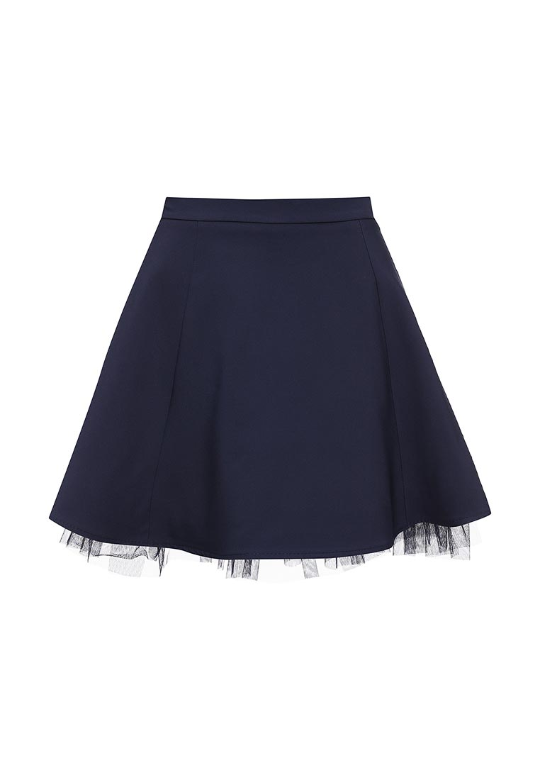 Широкая юбка Piazza Italia 93895