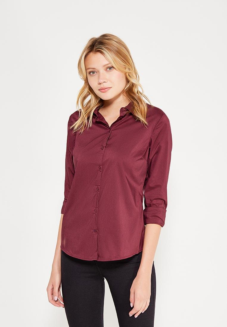 Женские рубашки с длинным рукавом Piazza Italia (Пиазза Италия) 51584