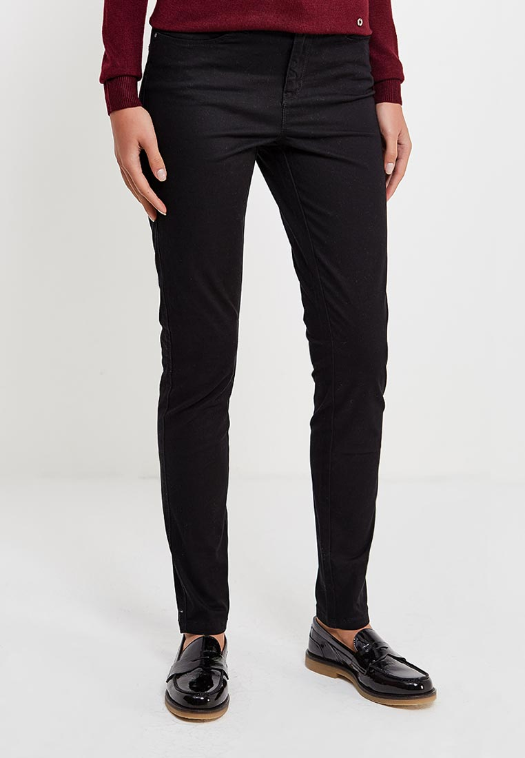 Женские зауженные брюки Piazza Italia (Пиазза Италия) 90937