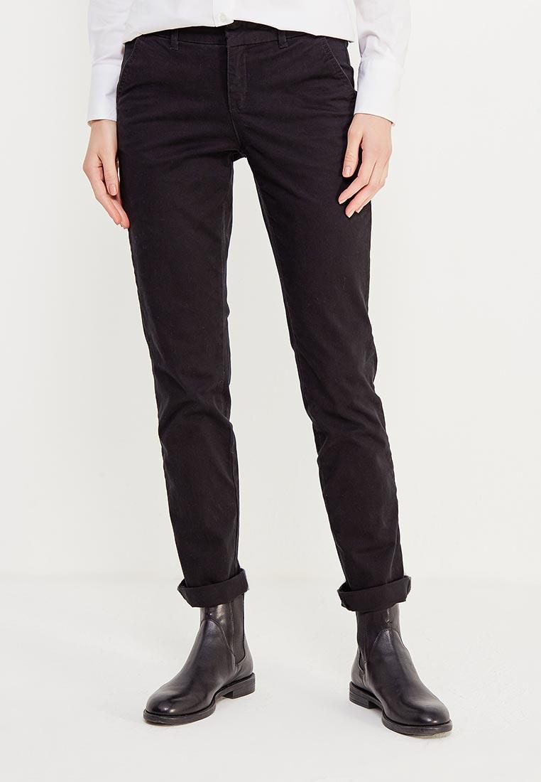 Женские зауженные брюки Piazza Italia (Пиазза Италия) 90938