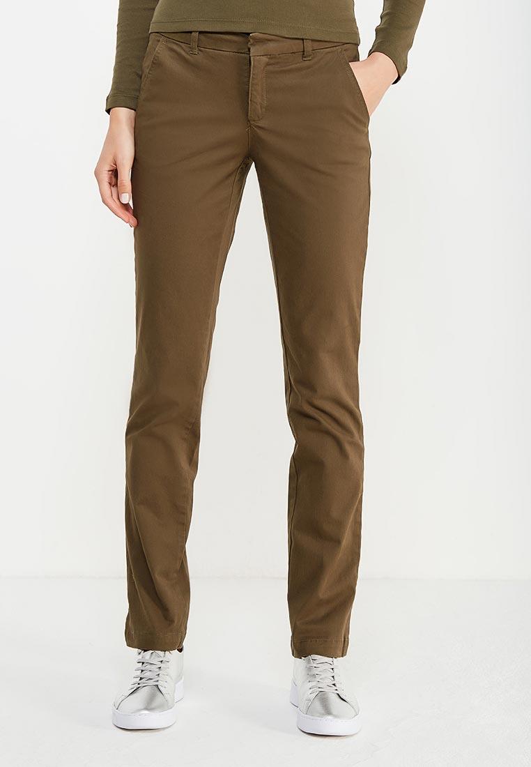 Женские зауженные брюки Piazza Italia 90938