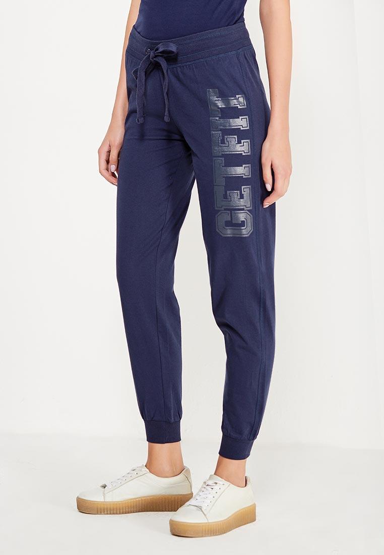 Женские спортивные брюки Piazza Italia (Пиазза Италия) 91071
