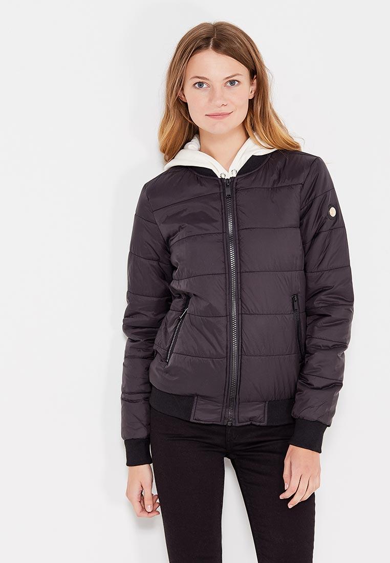 Куртка Piazza Italia 91761