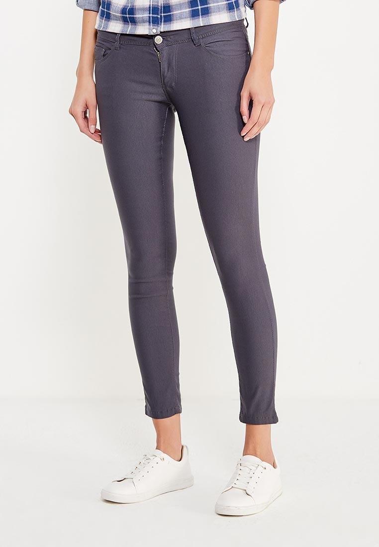 Женские зауженные брюки Piazza Italia 92354