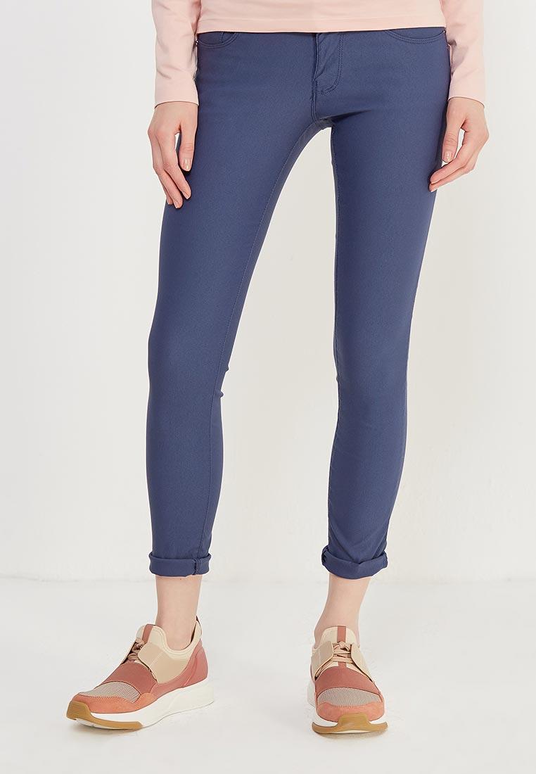 Зауженные джинсы Piazza Italia (Пиазза Италия) 92354