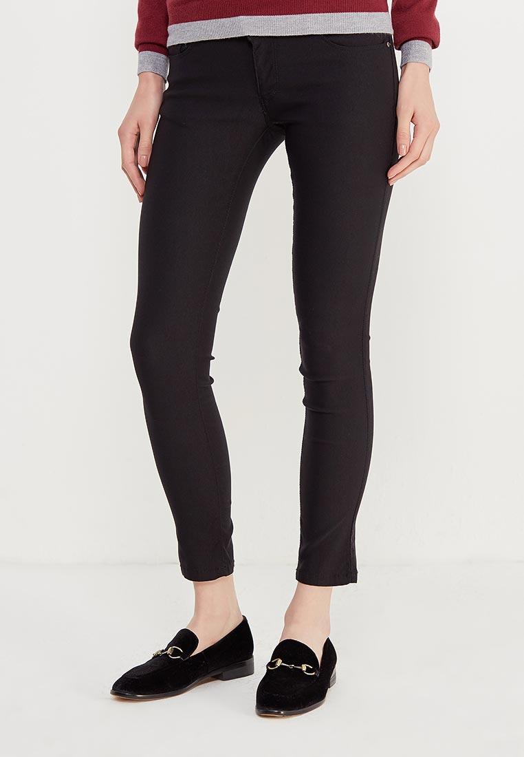 Зауженные джинсы Piazza Italia 92354