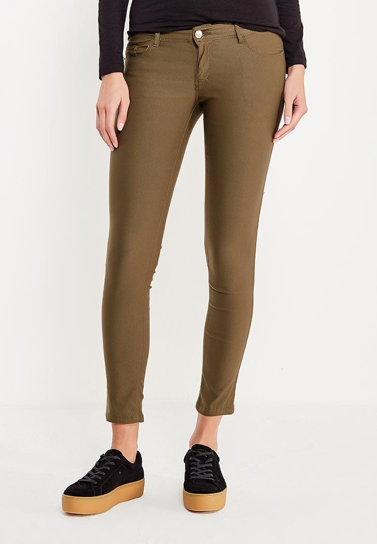 Женские зауженные брюки Piazza Italia (Пиазза Италия) 92354