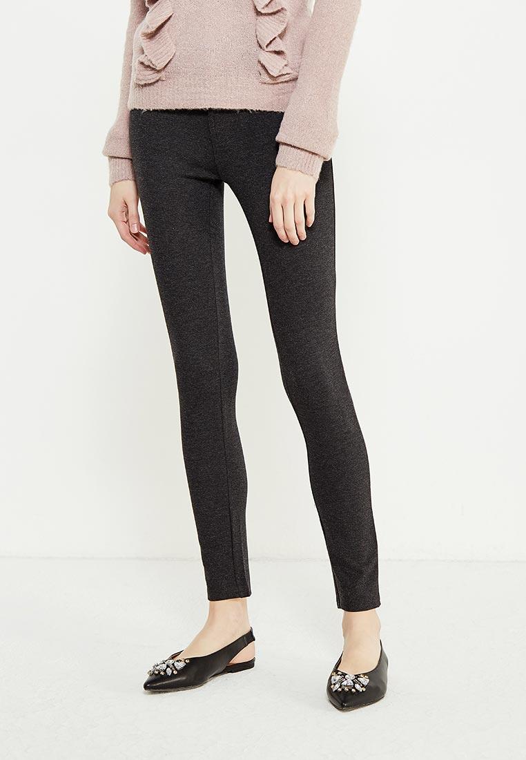 Женские зауженные брюки Piazza Italia (Пиазза Италия) 92895