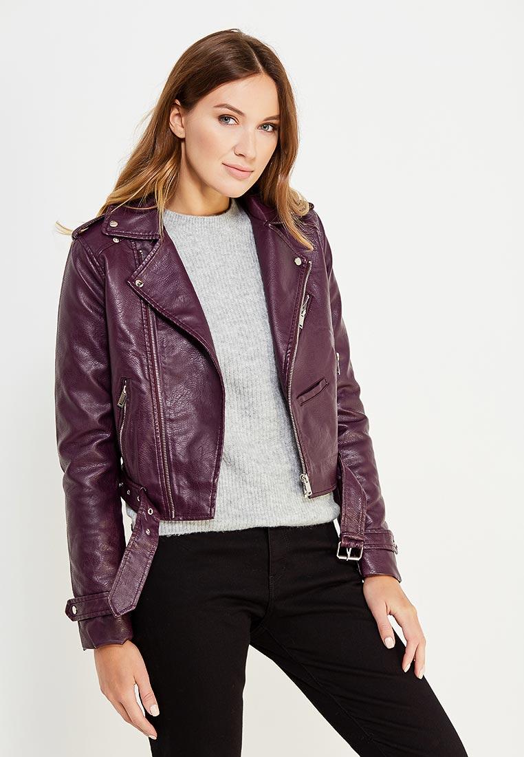 Куртка Piazza Italia 94129