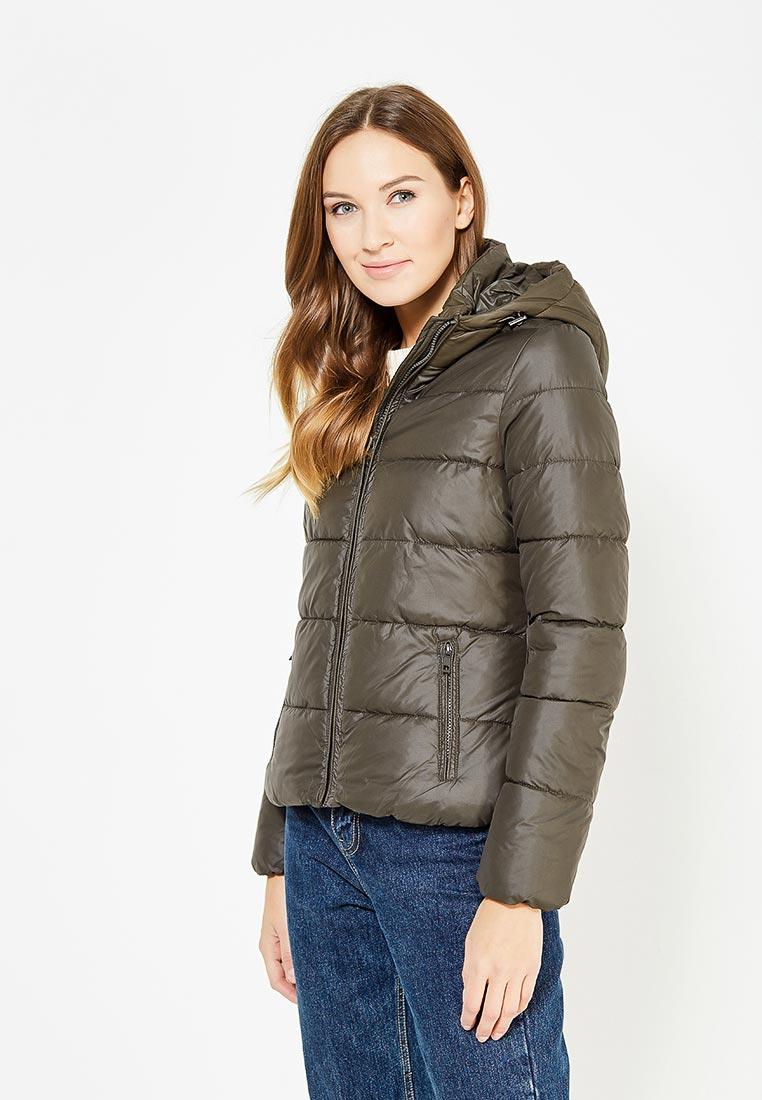Куртка Piazza Italia 91759