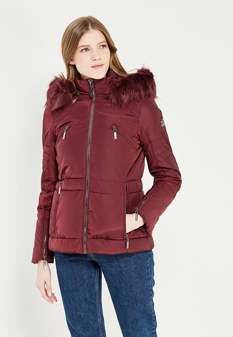 Куртка Piazza Italia 90510