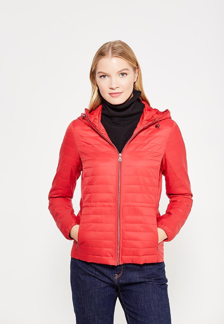 Куртка Piazza Italia 90578