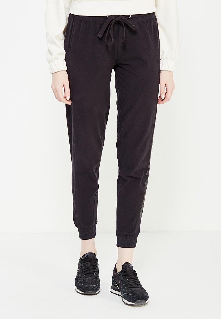 Женские спортивные брюки Piazza Italia 91051