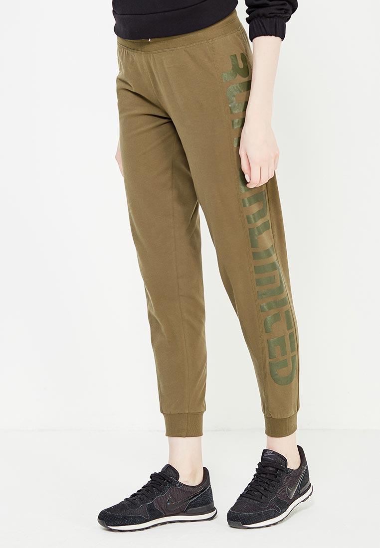 Женские спортивные брюки Piazza Italia (Пиазза Италия) 91051