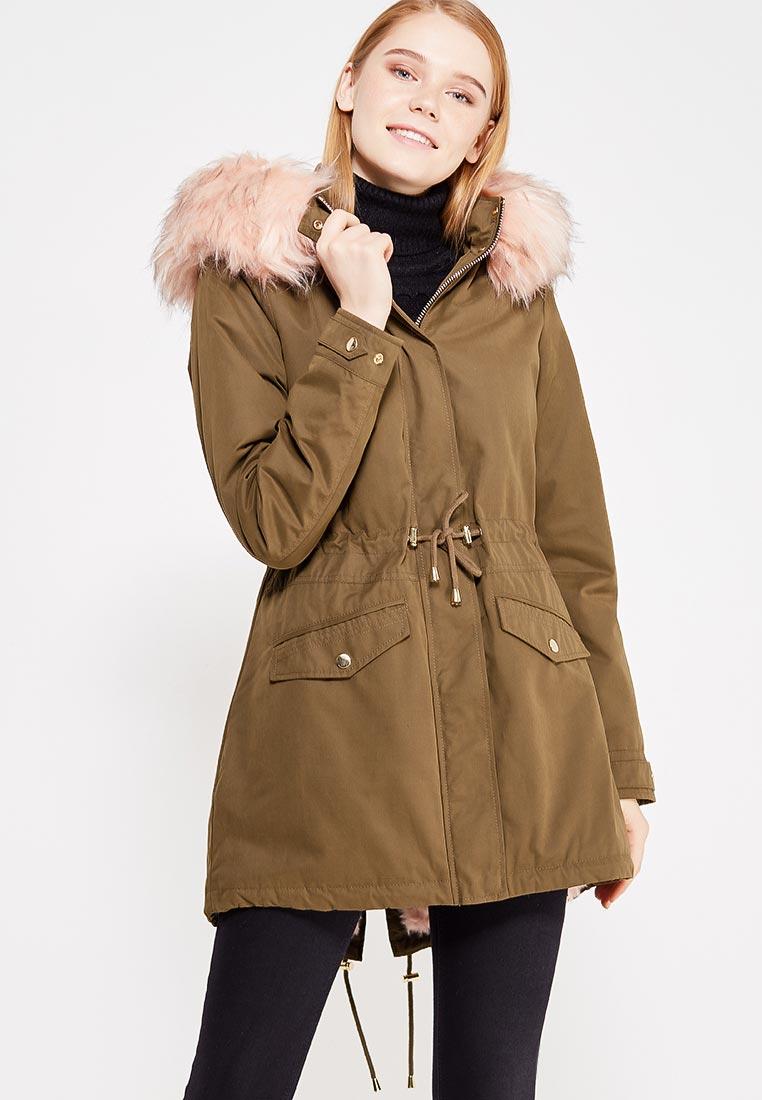 Куртка Piazza Italia 91600