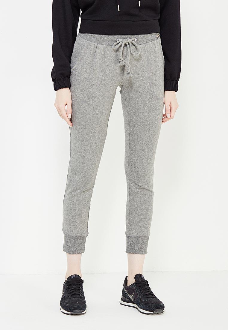Женские спортивные брюки Piazza Italia (Пиазза Италия) 93737