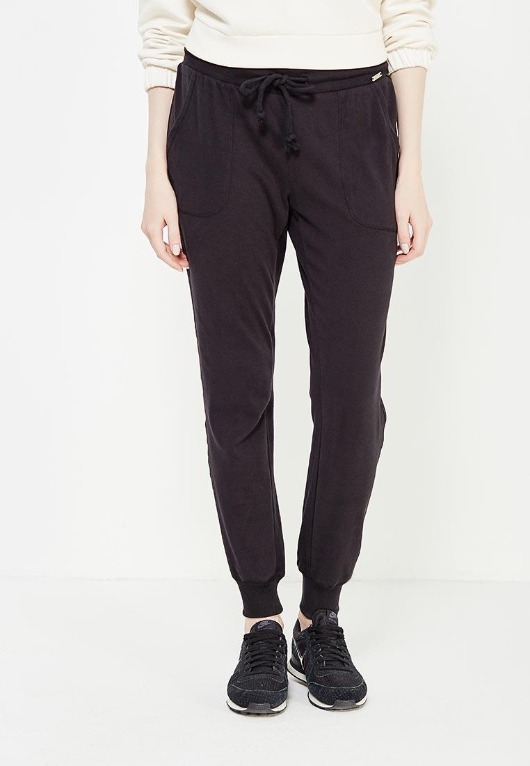 Женские спортивные брюки Piazza Italia 93737