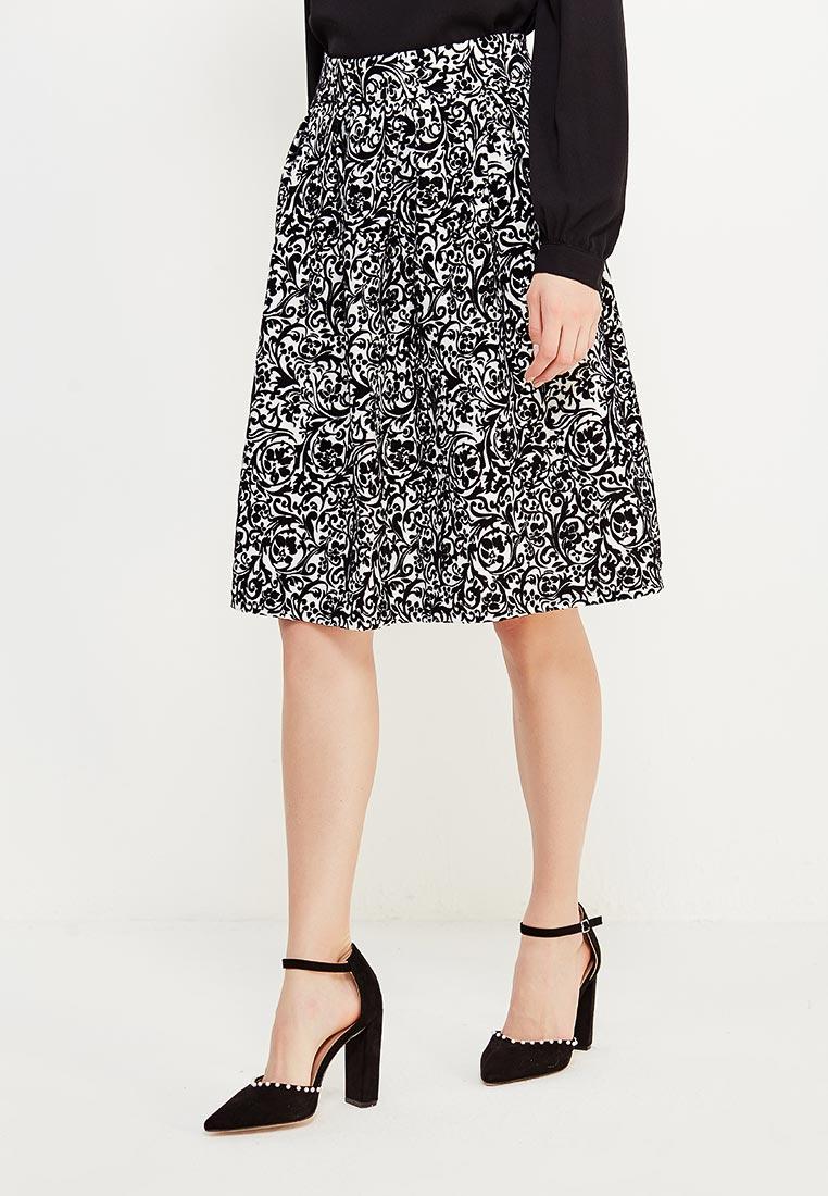 Широкая юбка Piazza Italia 96595