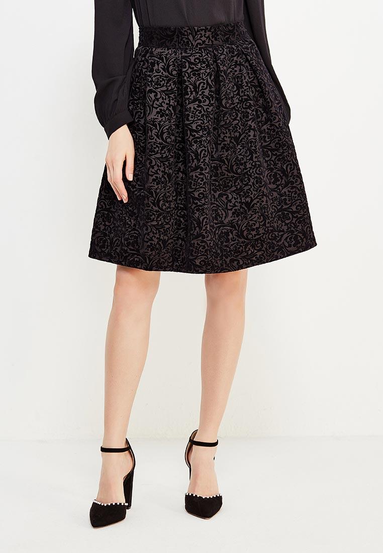 Широкая юбка Piazza Italia (Пиазза Италия) 96595