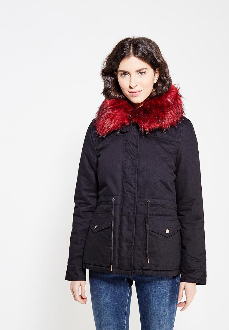 Куртка Piazza Italia 91687
