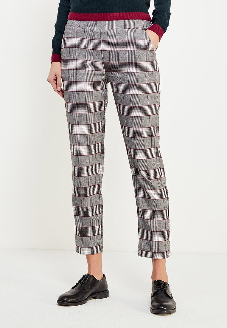Женские зауженные брюки Piazza Italia (Пиазза Италия) 97835