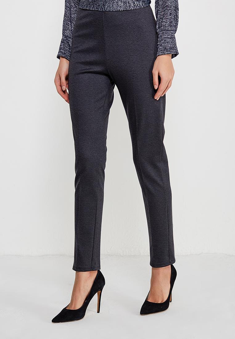 Женские классические брюки Piazza Italia (Пиазза Италия) 97626