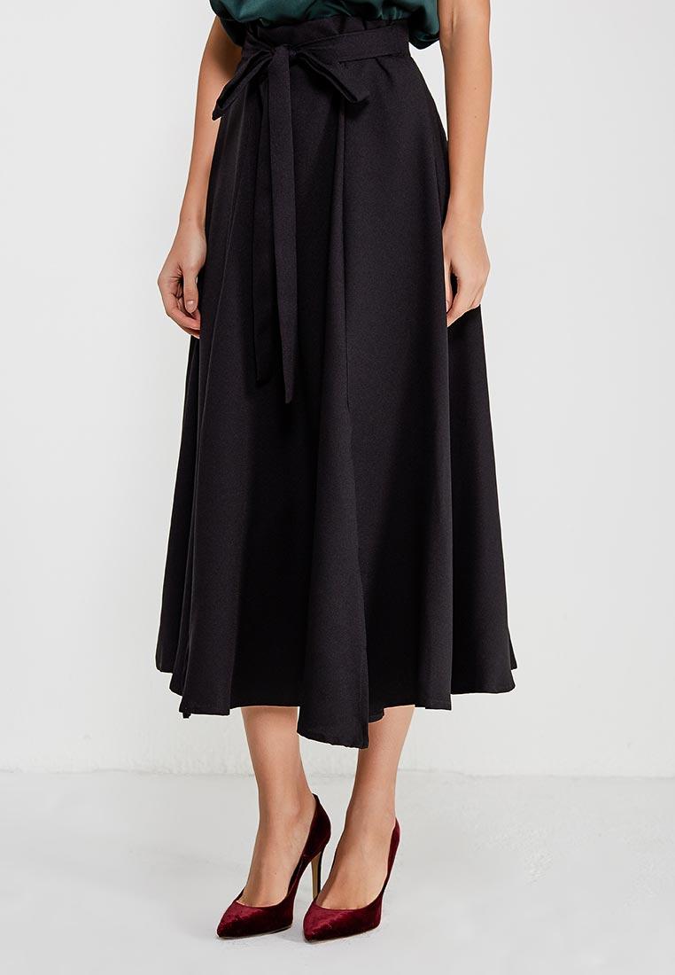 Широкая юбка Piazza Italia (Пиазза Италия) 97765