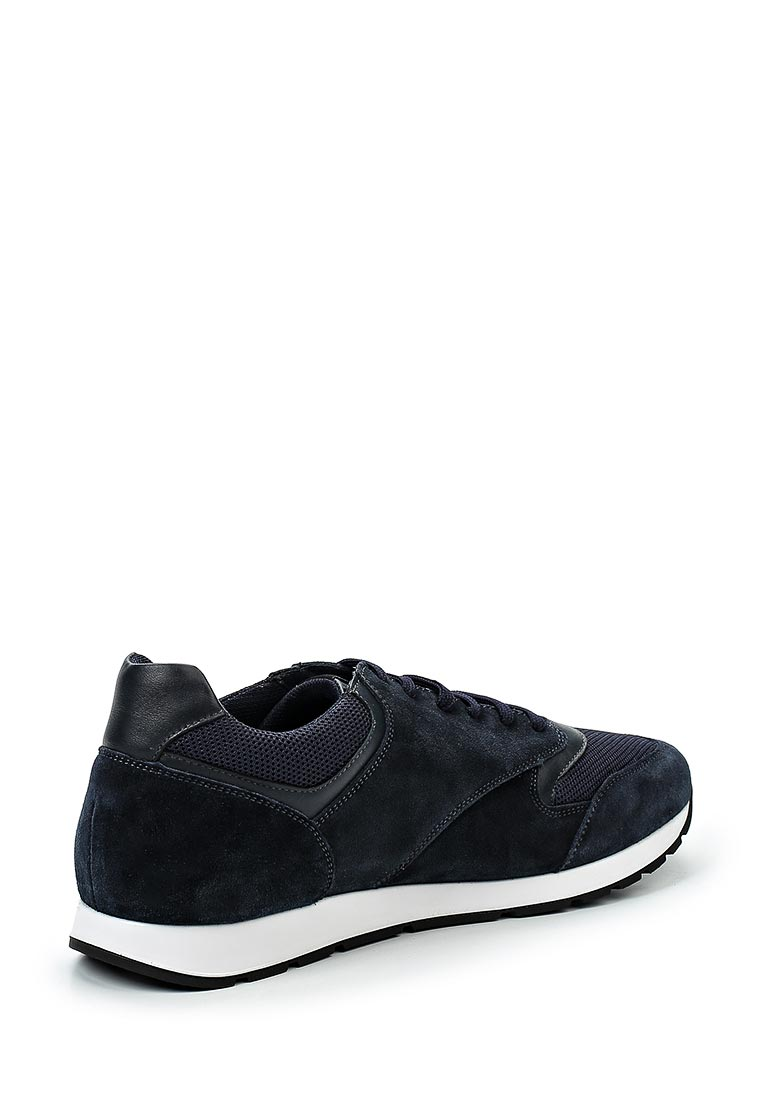 Мужские кроссовки Piranha 587109СН: изображение 2