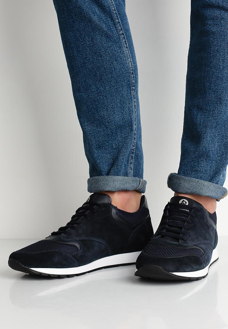 Мужские кроссовки Piranha 587109СН: изображение 5