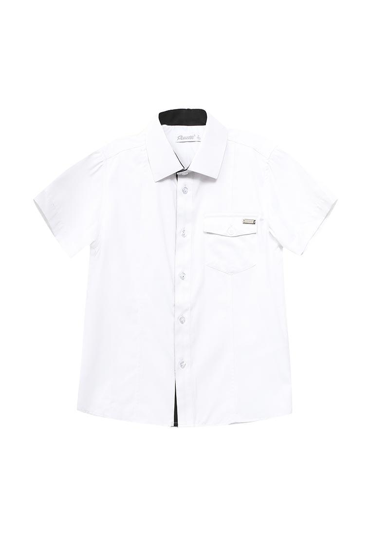 Рубашка Pinetti 717043