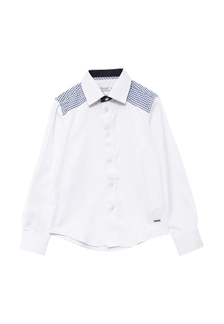 Рубашка Pinetti 717002