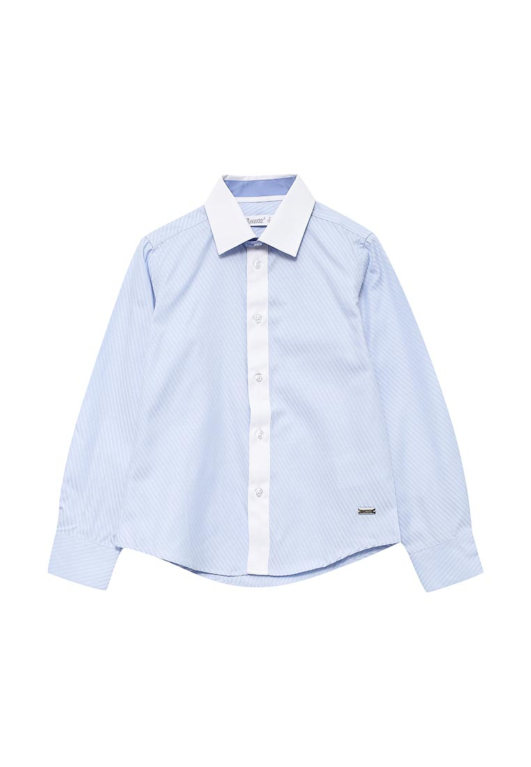 Рубашка Pinetti 717003