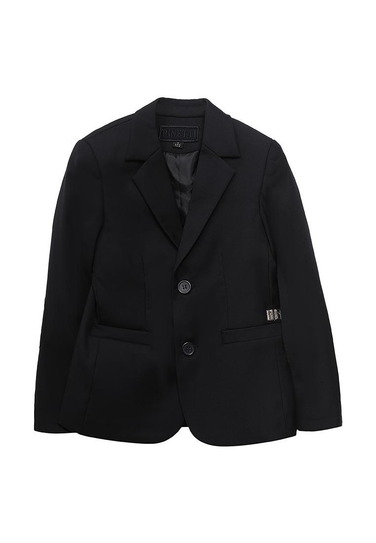 Пиджак Pinetti 717010
