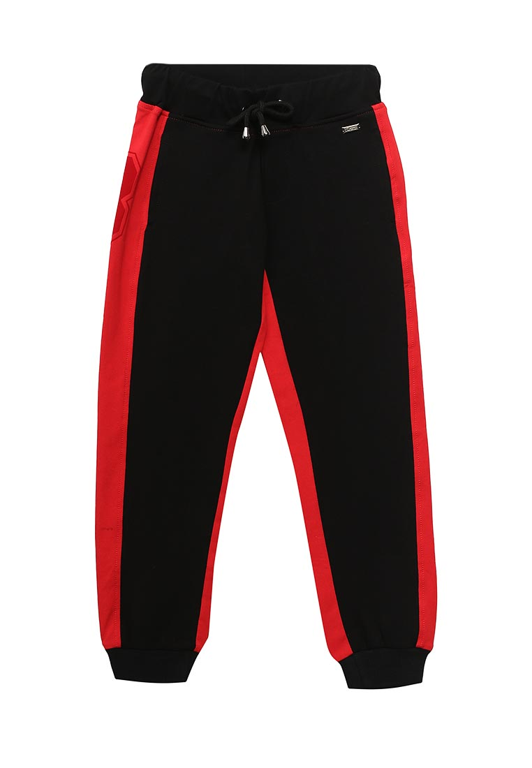 Спортивные брюки Pinetti 717055