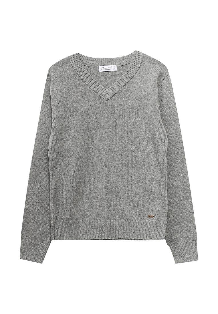Пуловер Pinetti 717082