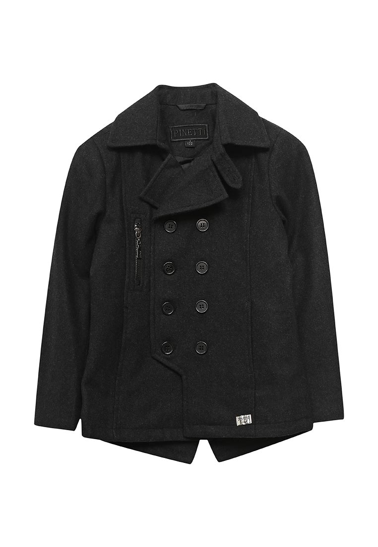 Пальто Pinetti 717029