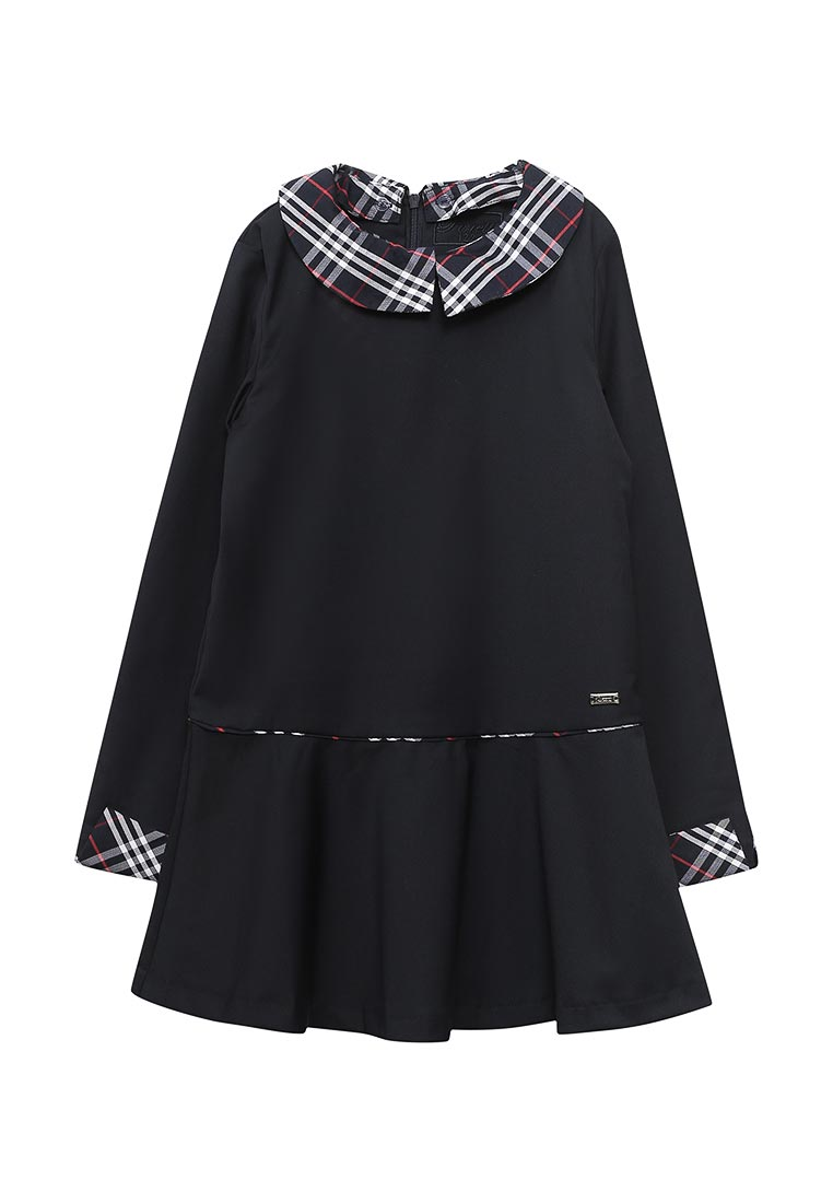 Повседневное платье Pinetti 817110