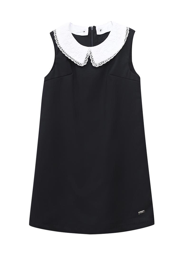 Повседневное платье Pinetti 817113