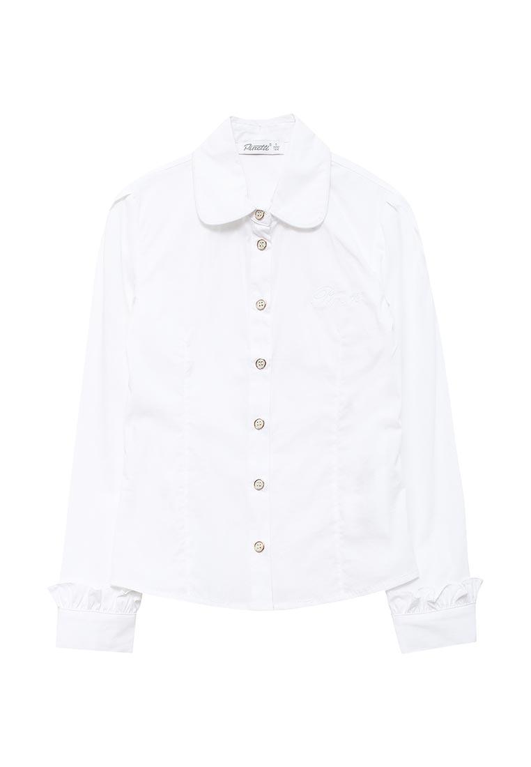 Блуза Pinetti 817130