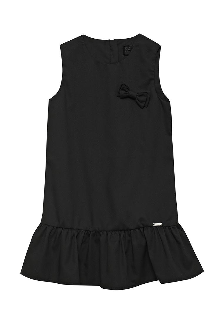 Повседневное платье Pinetti 817184
