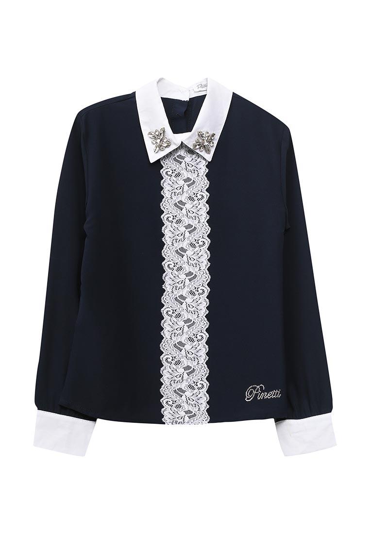 Блуза Pinetti 817208