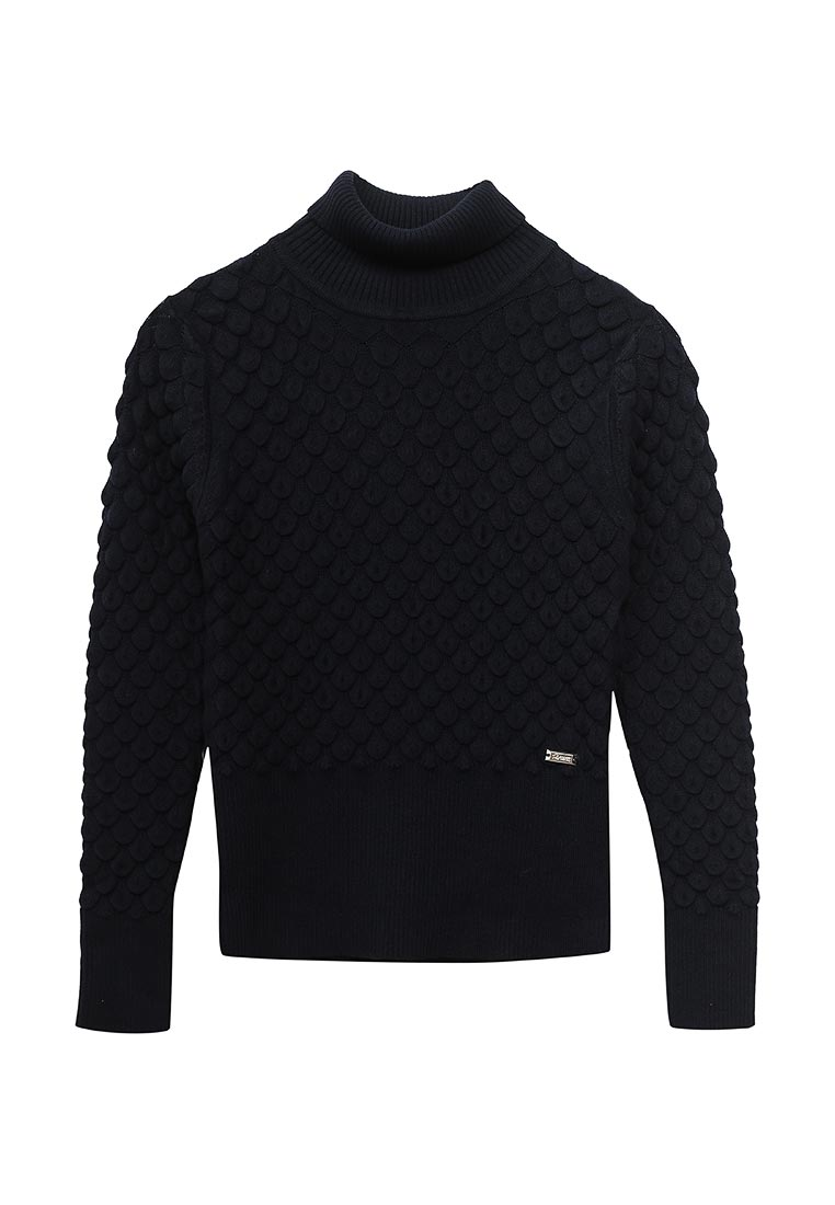 Пуловер Pinetti 817291