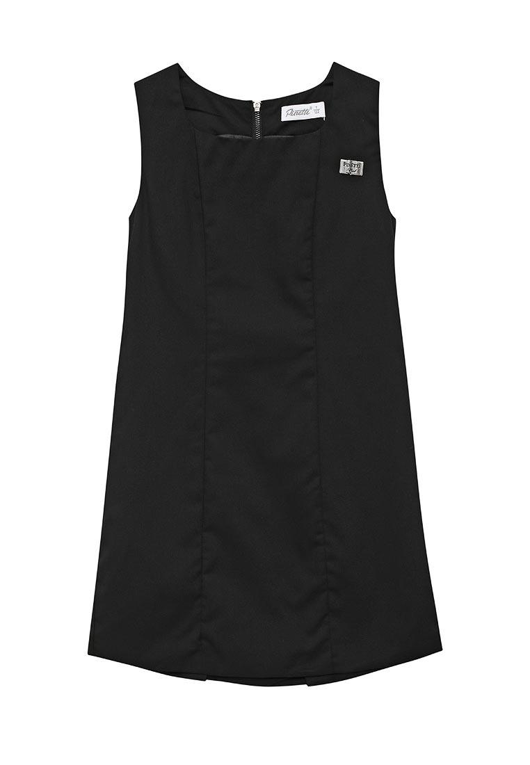 Повседневное платье Pinetti 817177