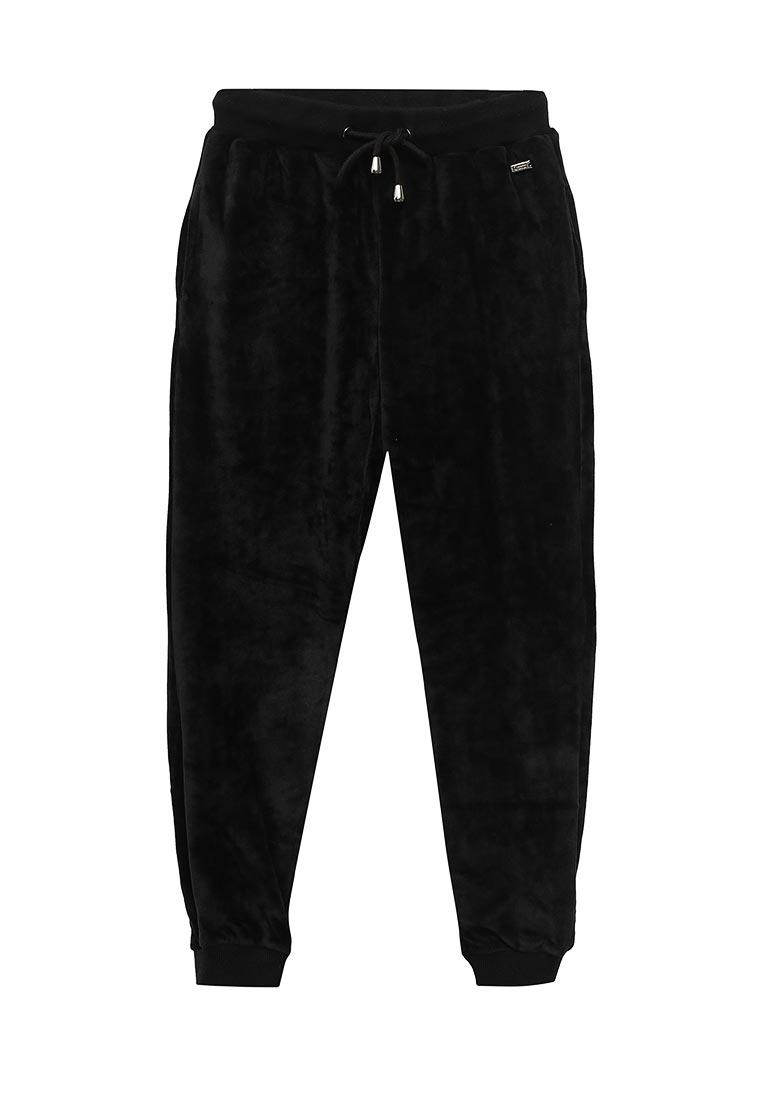 Спортивные брюки для девочек Pinetti 817303
