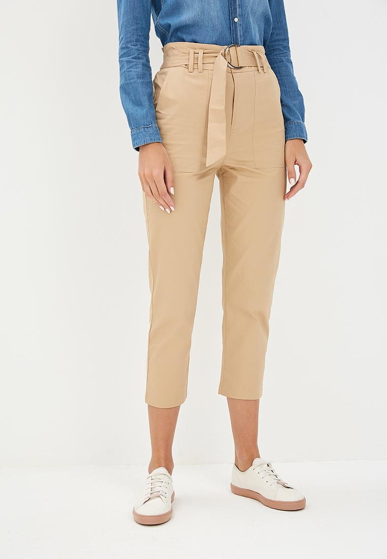 Женские брюки Pink Woman 3033.118