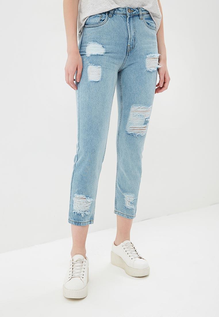 Женские джинсы Pink Woman 3075.118