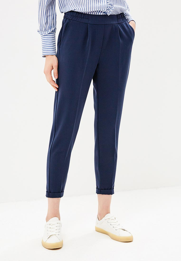 Женские брюки Pink Woman 3299.118