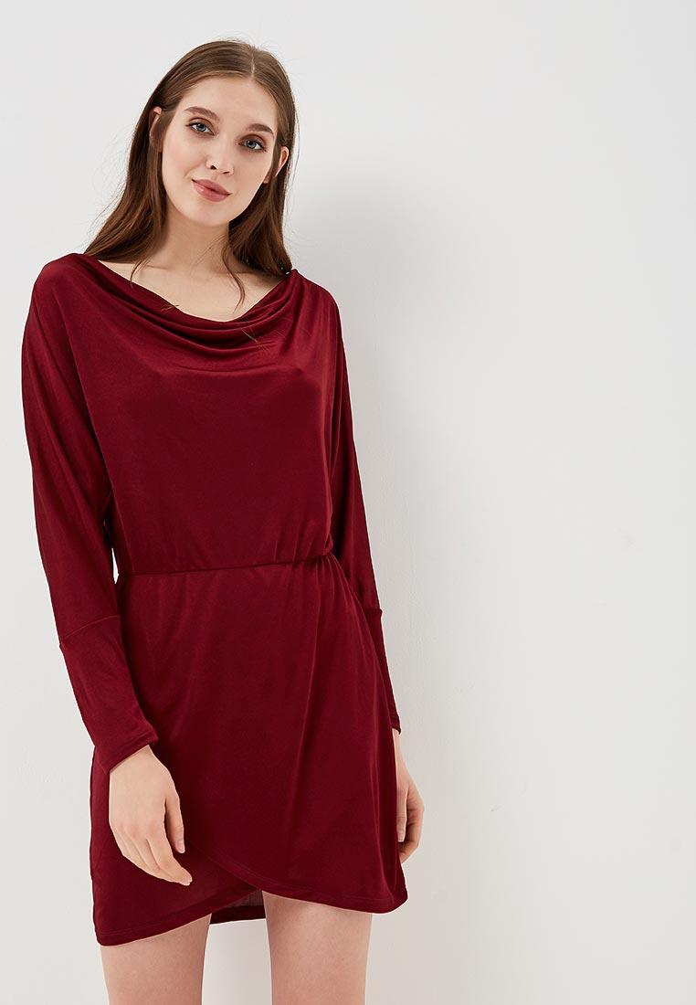 Платье Pink Woman 6016.118